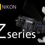 Nikon revelou a sua aposta no Full Frame mirrorless Finalmente a especulação