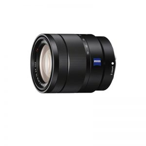 Sony E 16-70mm f/4 ZA OSS T*