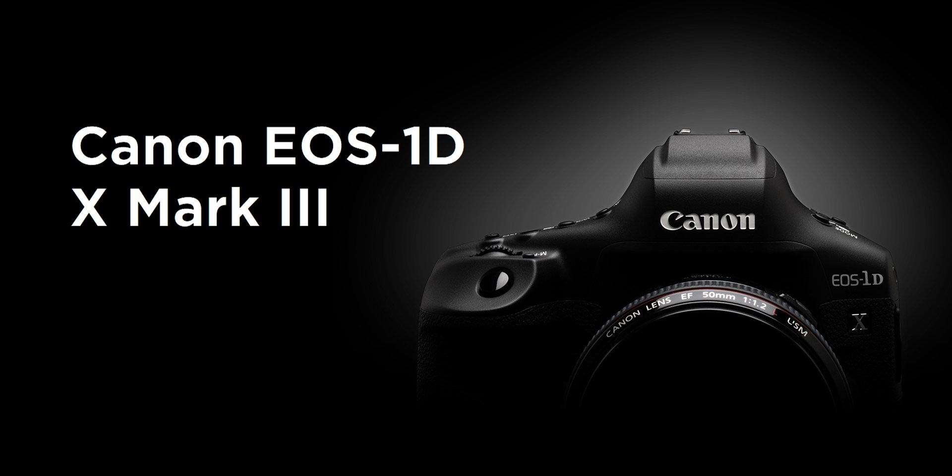 Canon-1D-X-Mark-III