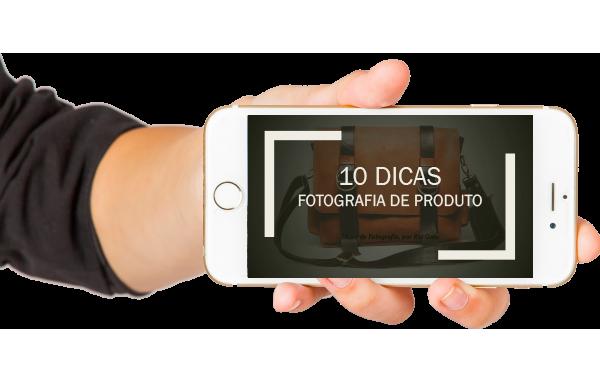10-Dicas-fotografia-de-produto.png