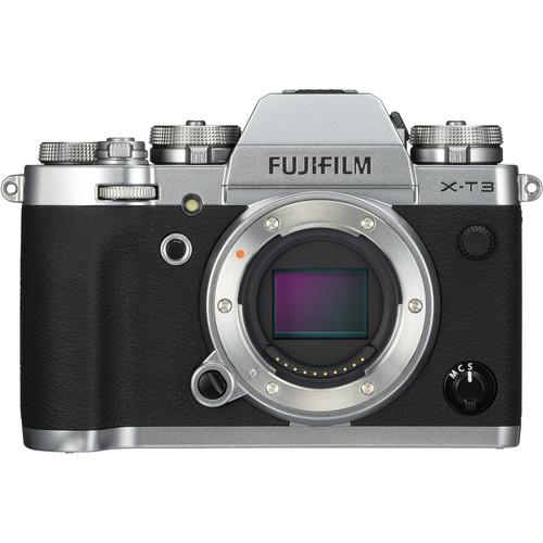 Fujifilm-X-T3-Corpo
