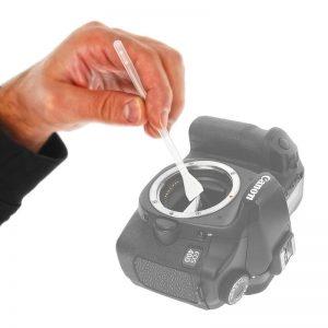 JJC-Espátulas-de-Limpeza-Sensor-APS-C